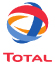 Total Marketing Services
