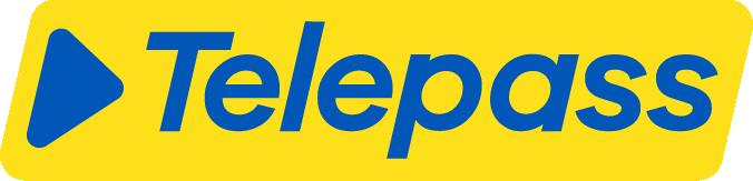 Telepass S.p.A.