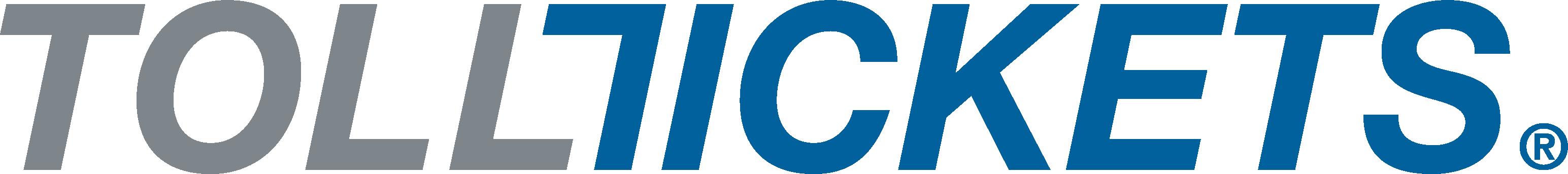tolltickets GmbH