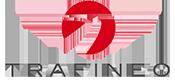 TRAFINEO GmbH