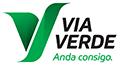 Via Verde Portugal, Sistemas Electrónicos de Cobrança, S.A.
